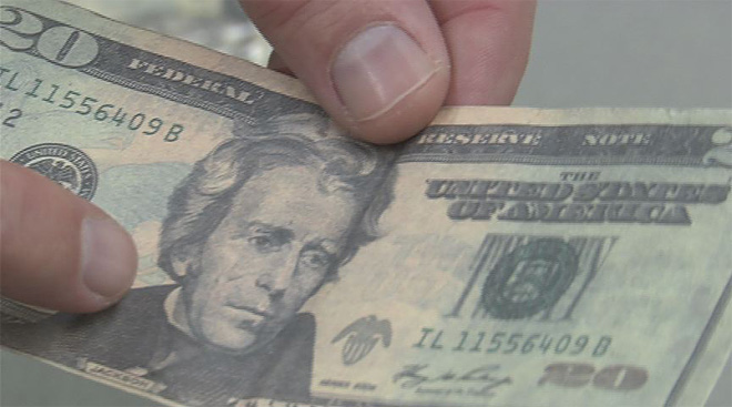 Counterfeit currency showing up in Eugene (3)