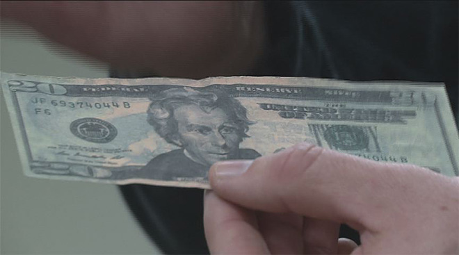Counterfeit currency showing up in Eugene (4)