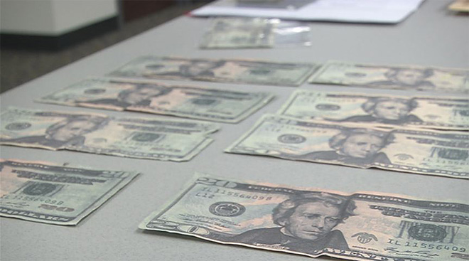 Counterfeit currency showing up in Eugene (5)