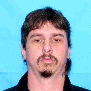 DA: Man dead, person of interest sought after reported fight