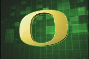 Oregon plays of the year