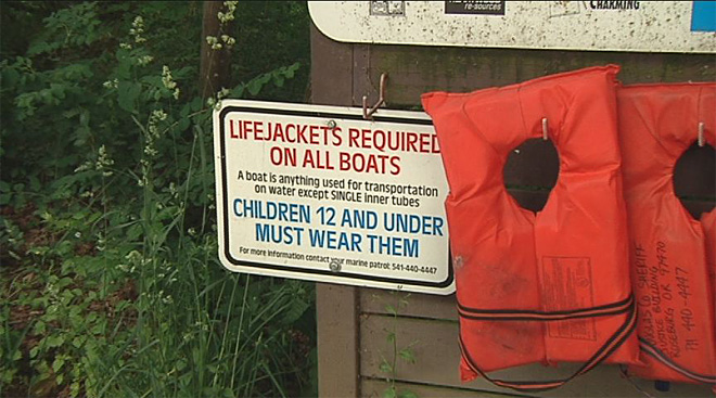 Douglas County drowning dangers (2)