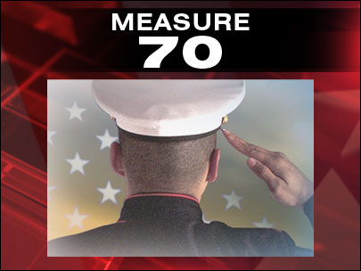 E_OR_measure70