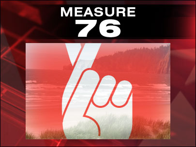 E_OR_measure76