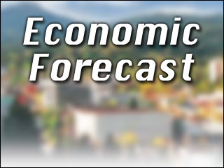 Eugene Chamber Economic Forecast
