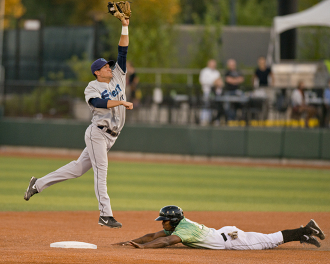 Emeralds vs AquaSox at PK Park July 12 (7)