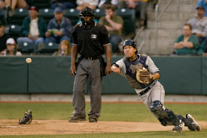 Emeralds vs AquaSox at PK Park July 12 (8)