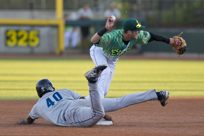 Aquasox blank Emeralds 5-0