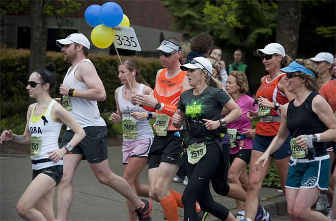 Eugene Marathon 2013 32 Photo by Tristan Fortsch