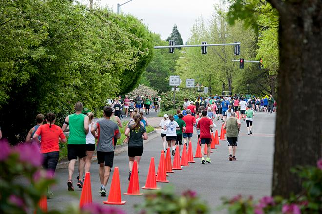 Eugene Marathon 2013 51 Photo by Tristan Fortsch