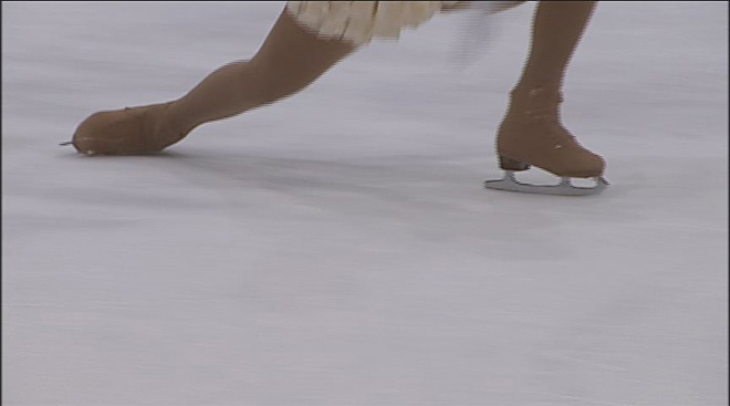 Eugene Skaters Holiday Ice Show (5)