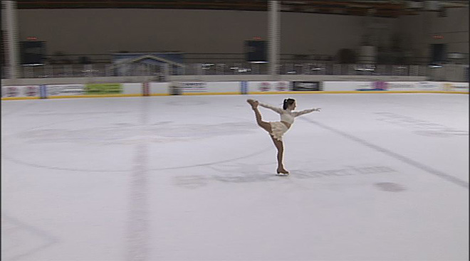 Eugene Skaters Holiday Ice Show (7)