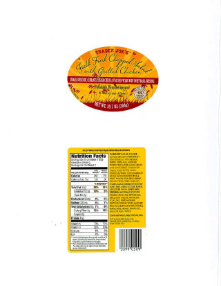 FSIS USDA Glass Onion Catering recall (1)