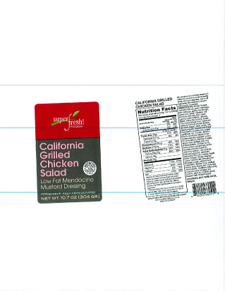 FSIS USDA Glass Onion Catering recall (8)