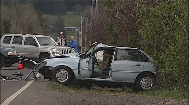 Fatal crash on Camas Swale Road on Friday March 22 2013 (15)