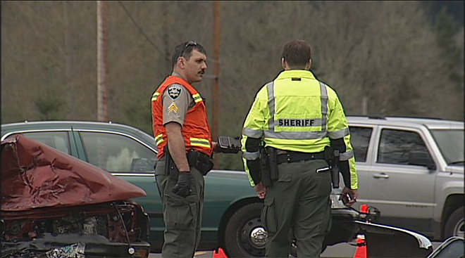 Fatal crash on Camas Swale Road on Friday March 22 2013 (19)
