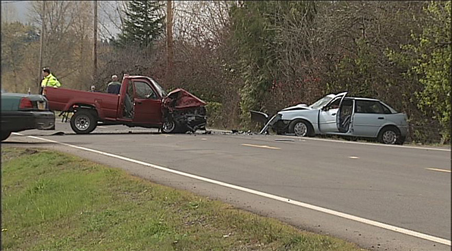 Fatal crash on Camas Swale Road on Friday March 22 2013 (6)