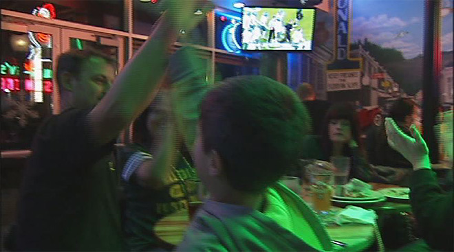 Fiesta Bowl makes Duck fans happy (10)