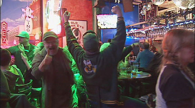 Fiesta Bowl makes Duck fans happy (11)