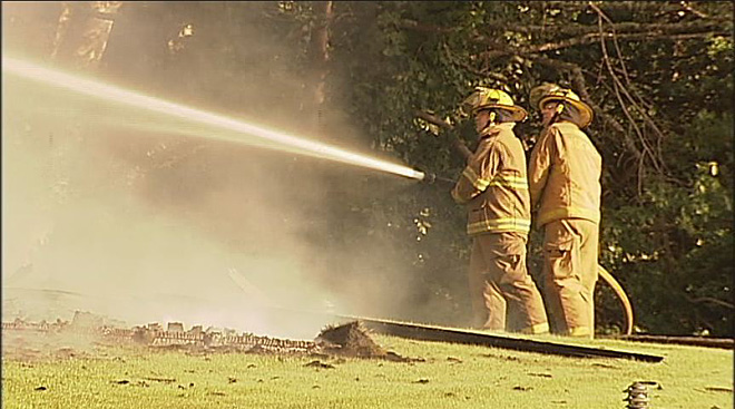 Fire destroys Coos Bay home April 30 (5)