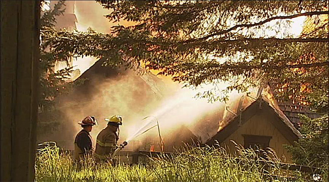 Fire destroys Coos Bay home April 30 (7)