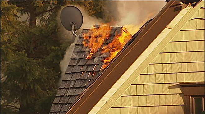 Fire destroys Coos Bay home April 30 (9)