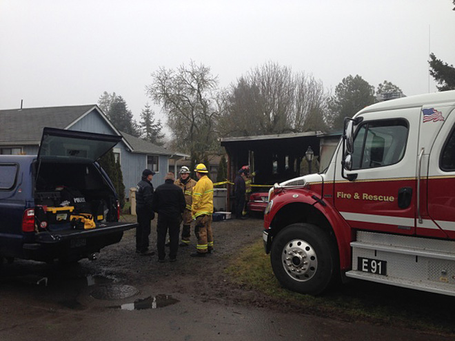 Fire investigation in Scio (3)