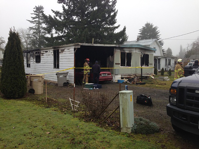 Fire investigation in Scio (6)