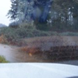 Flooding west of Marcola Road (10)