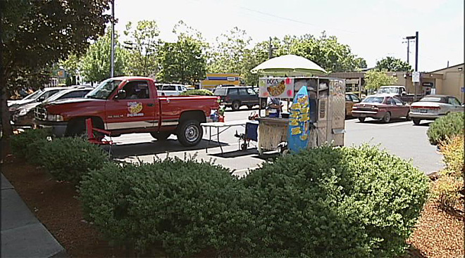 Food carts in Springfield 2013 (3)