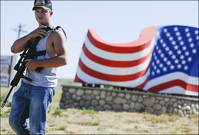States look to gun seizure law after mass killings
