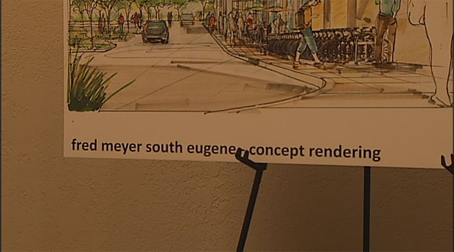 Fred Meyer proposal for Eugene Civic Stadium site 2014 (4)
