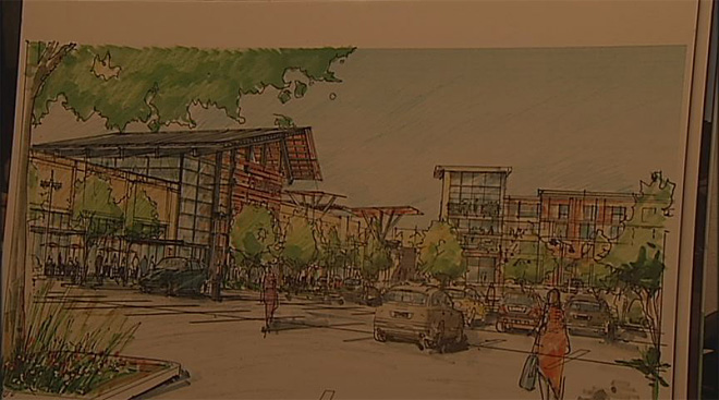 Fred Meyer proposal for Eugene Civic Stadium site 2014 (8)