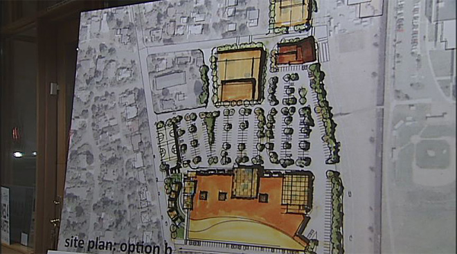 Fred Meyer proposal for Eugene Civic Stadium site 2014 (9)