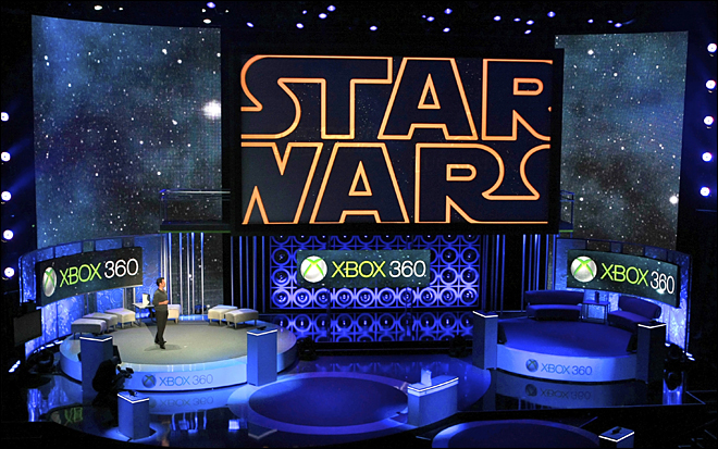 5 video game trends expected at E3