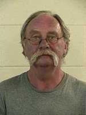 State police: Man sexually abused 10-year-old boy