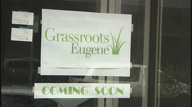 Grassroots Eugene downtown dispensary (4)