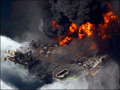 Judge refuses to suspend BP spill settlement payments