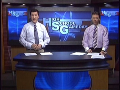 High School Gameday: Week 7, Part 2
