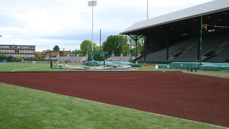 Hayward Field Maintenance (19)