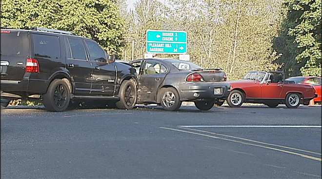 Highway 58 crash near Pleasant Hill on October 1 (3)
