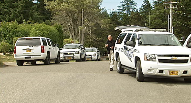 IEDs found in Coos Bay home June 12 (2)