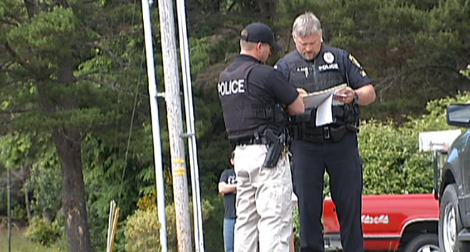 IEDs found in Coos Bay home June 12 (3)