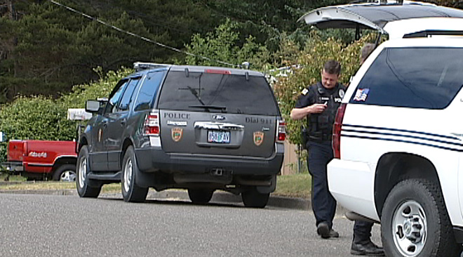 IEDs found in Coos Bay home June 12 (4)