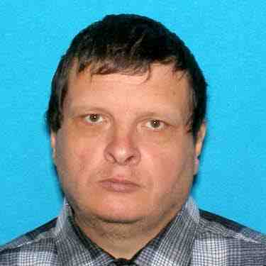 Police: Missing man requires medication, doesn't speak English