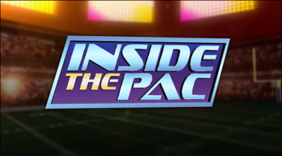 Inside the Pac: Ducks, Beavers and the Pac-10