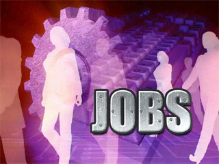 Are Lane County's Top 10 employers hiring?