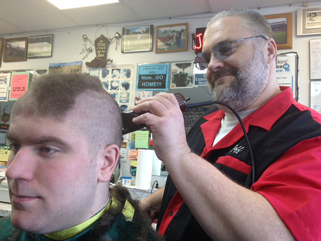 Jeff the Barber (15)