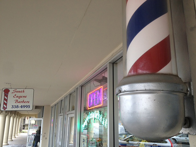 Jeff the Barber (7)