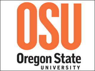 OSU Generates Heat